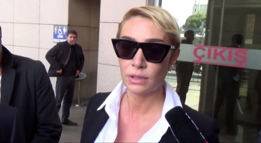 Sıla'nın avukatından yeni açıklama
