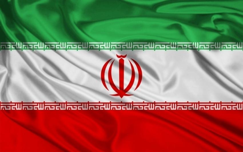 İran'dan İngiltere'nin borcuna ilişkin açıklama