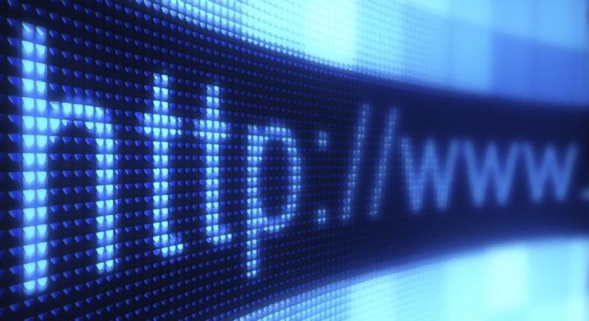 İnternet kullanan kişi sayısı arttı