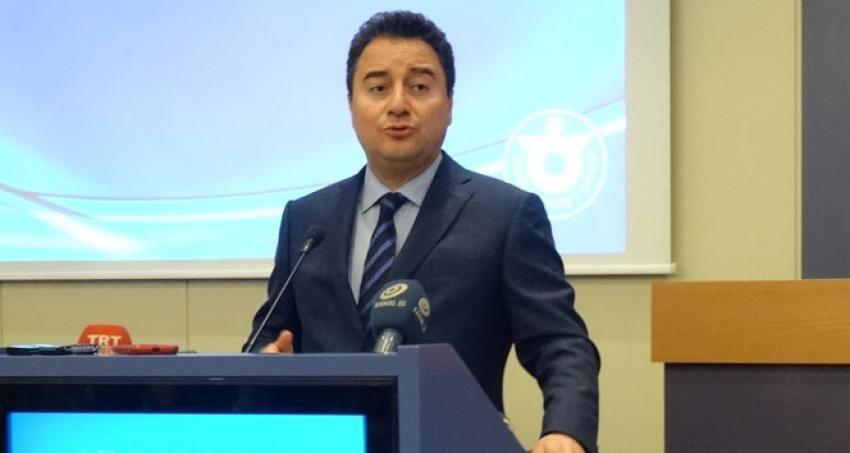 'Türkiye'yi Yunanistan'ın durumuna getirecek vaatler'