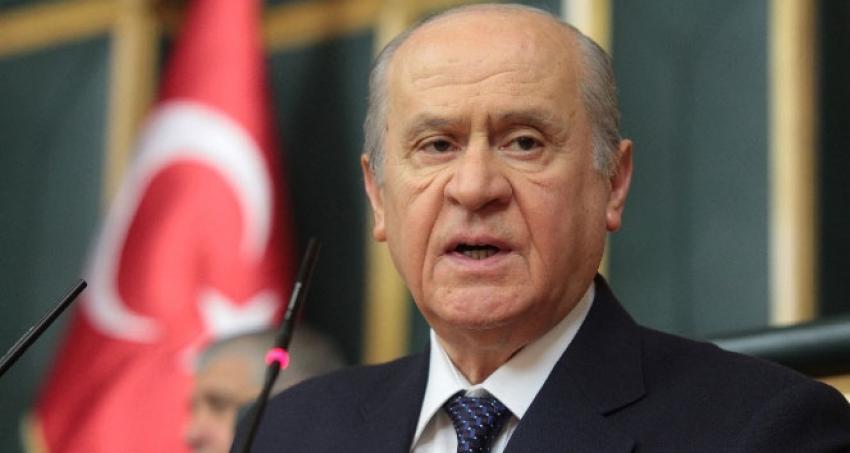 Kılıçdaroğlu'na sert koltuk cevabı
