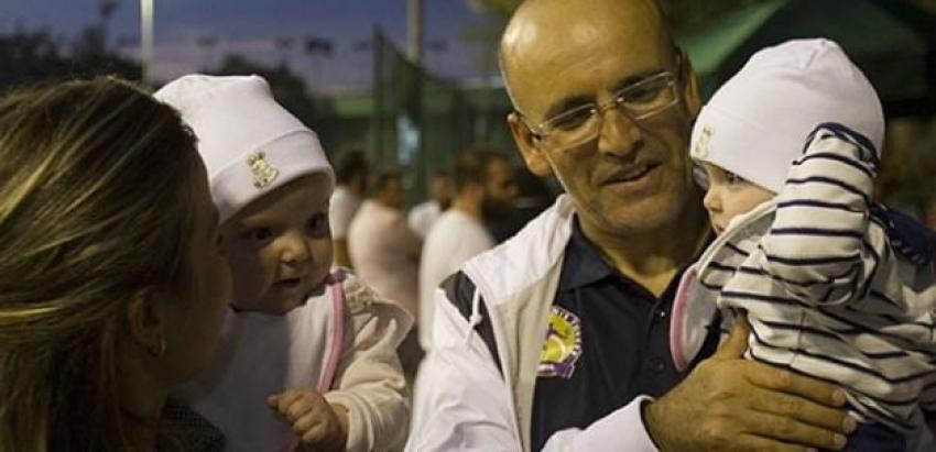 Bakan Şimşek'in kızı yoğun bakımda