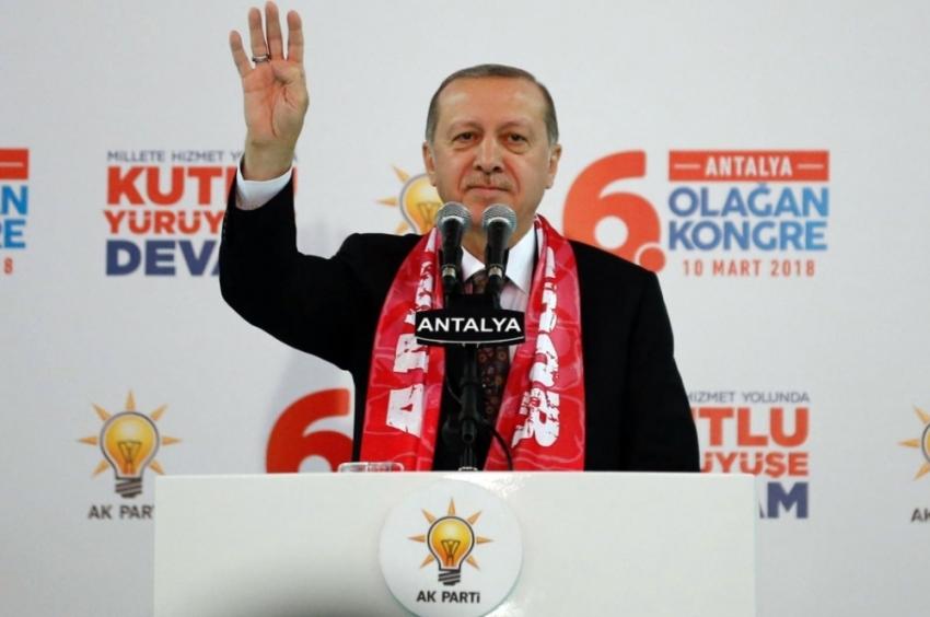 """""""Etkisiz hale getirilen terörist sayısı 3 bin 213 oldu"""""""
