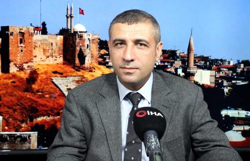 MHP'nin doktor milletvekili korona virüsteki ürkütücü tabloyu açıkladı