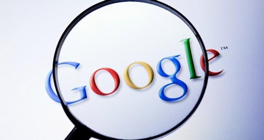 Google'ın kurucularına dava açıldı