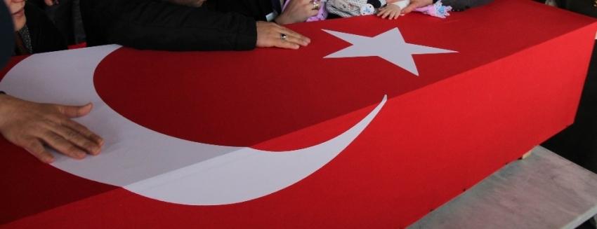 Diyarbakır'da hain saldırı! 2 şehit