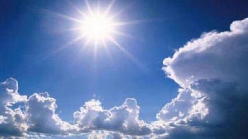 Meteoroloji'den beklenen haber geldi!