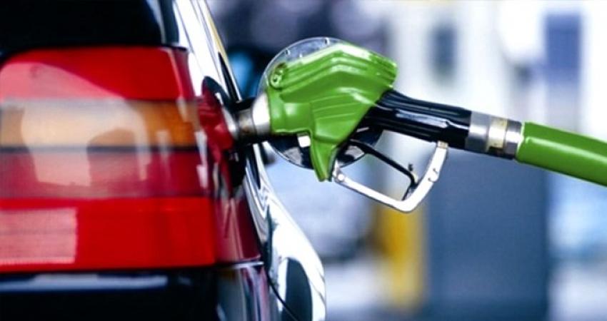 Benzine yeni zam yolda!