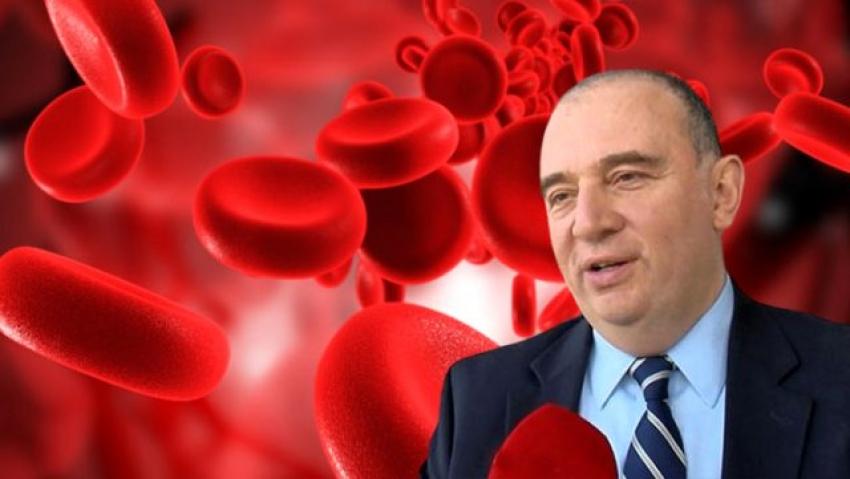 Virüse karşı en avantajlı kan grubu