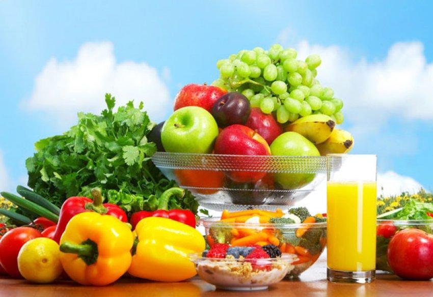 Bir diyet olarak 'Aralıklı oruç' nedir?