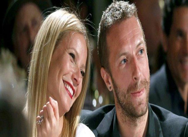 Gwyneth Paltrow 'resmen' boşandı
