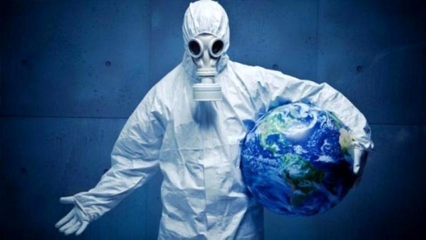 Virüsten 71 kişi daha hayatını kaybetti!