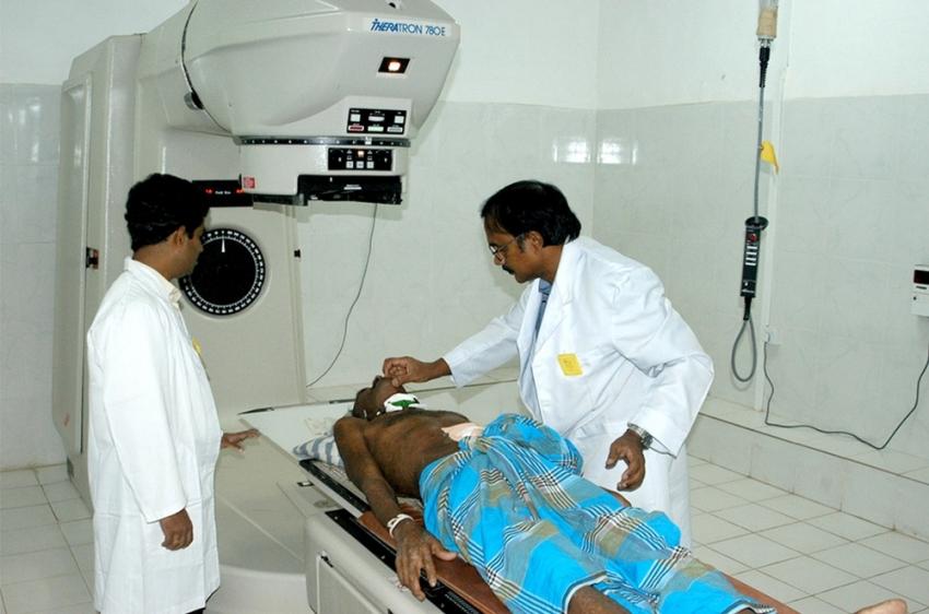 BM'den kanser vakalarına karşı çağrı