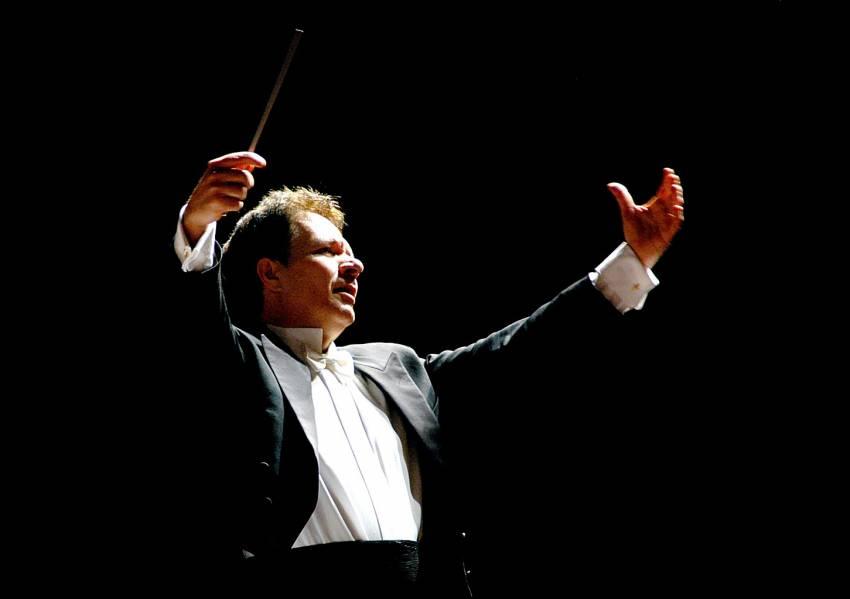 Ravel'in Bolerosu, yarın akşam Merinos AKKM'de