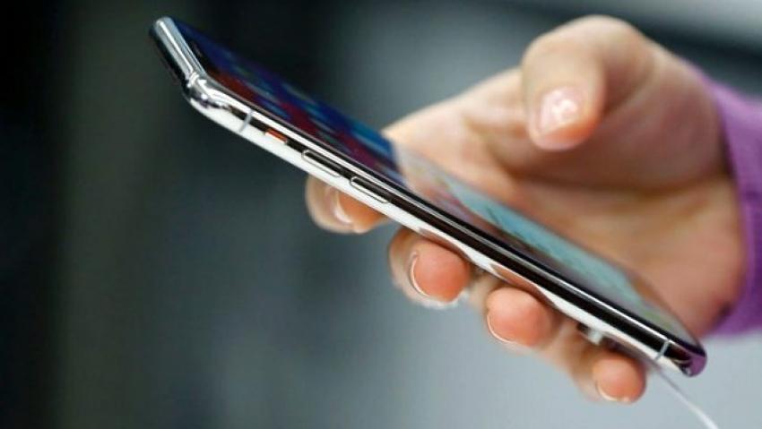 Cep telefonu satışında yeni dönem