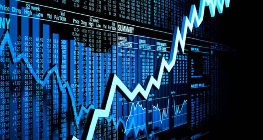 Yatırımda kritik seviyeler/ Gedik Yatırım