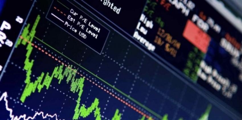 Borsa haftanın son gününü nasıl kapattı ?