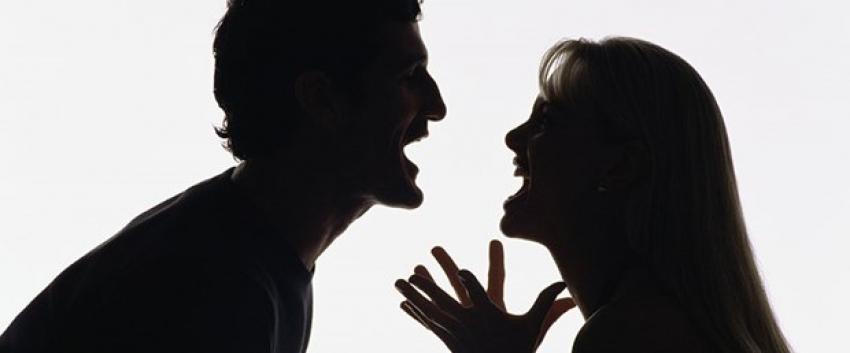 Boşananlar da evliler kadar sağlıklı