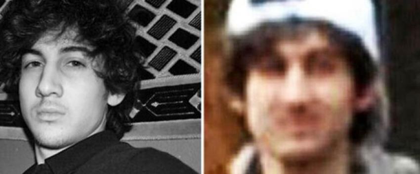 Boston bombacısı ne zaman idam edilecek?