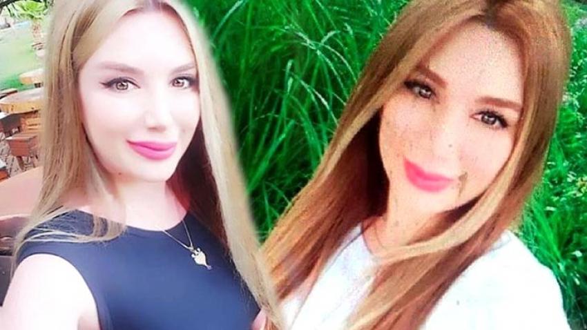 Botoks kurbanı Kübra'nın ölümüyle ilgili tüyler ürperten iddia