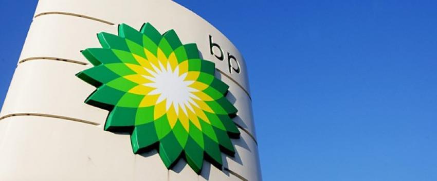 BP rekor tazminat ödeyecek