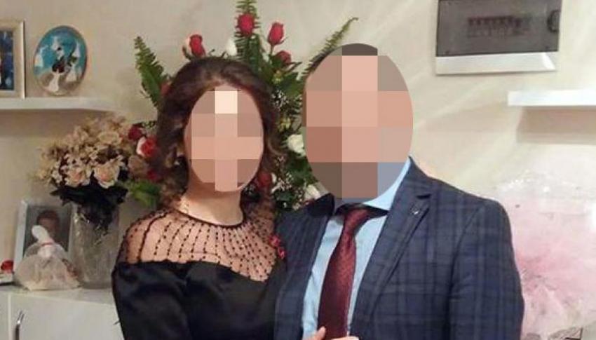 Bursa'da okul müdürü cinsel istismar suçundan...