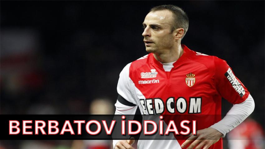 Bursaspor'a Bulgar golcü iddiası!