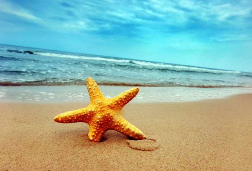 2018 yılında kaç gün tatil yapılacak?