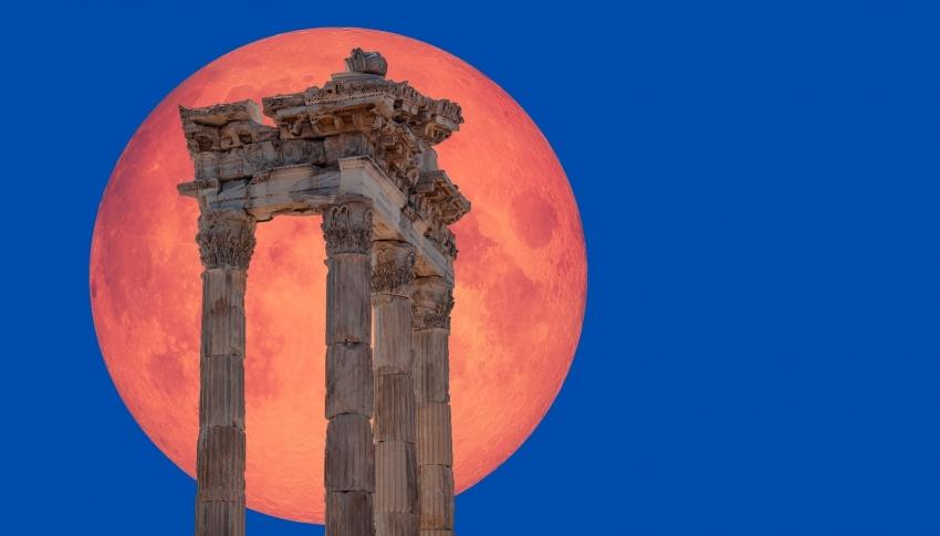 'UNESCO TÜRKİYE' Foto Safari başlıyor