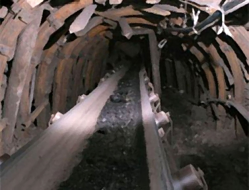 Çin'de maden faciası: 21 ölü
