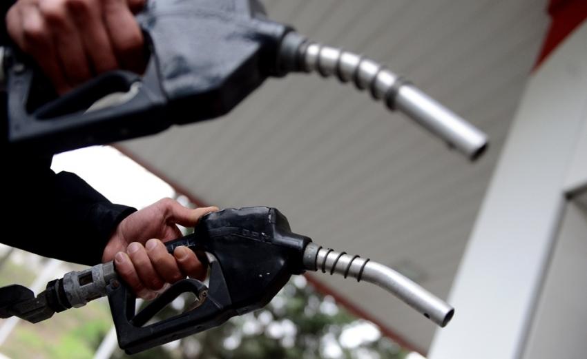 Benzin ve motorin fiyatlarında büyük indirim