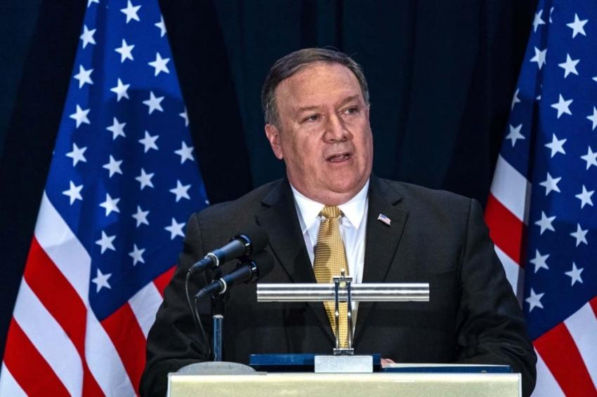 """""""Kuzey Kore 2 yıl içinde silahsızlanmalı"""""""