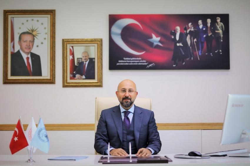 Temmuz ayında Türk hava sahasında 1 milyon uçuş gerçekleşti