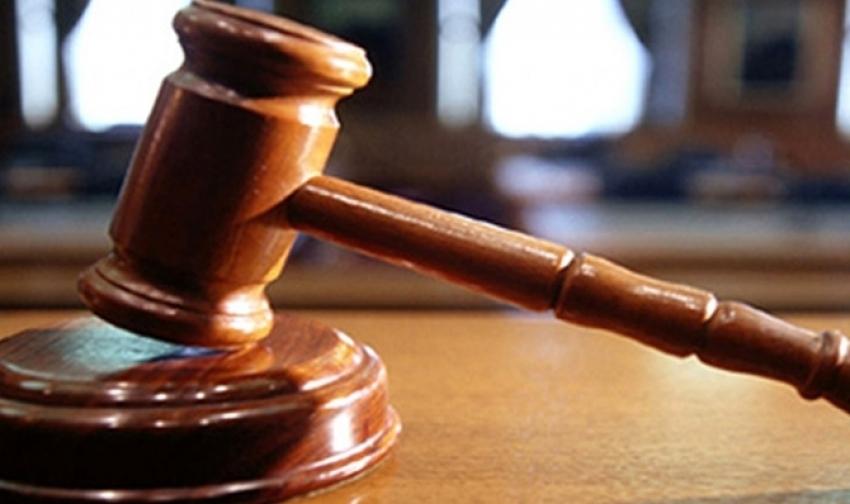İBB'yi işgal davasında 10 sanığa müebbet
