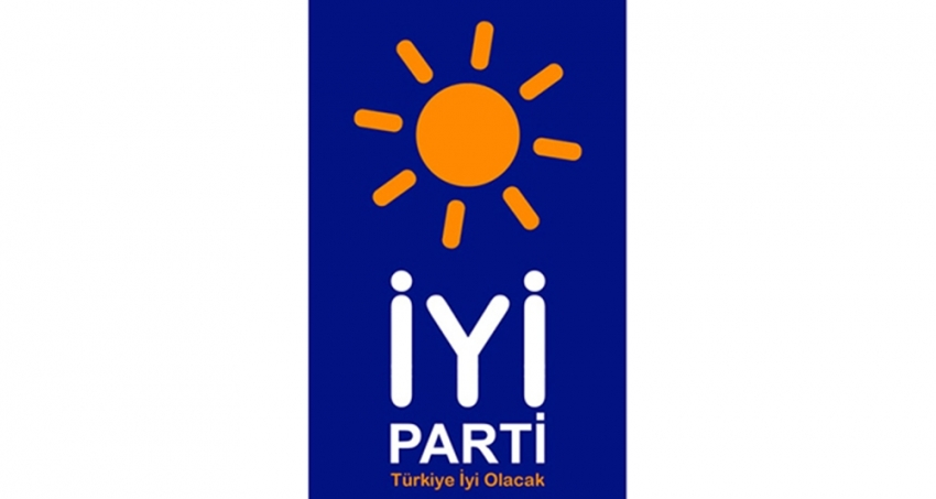 İYİ Parti milletvekili aday listesi belli oldu