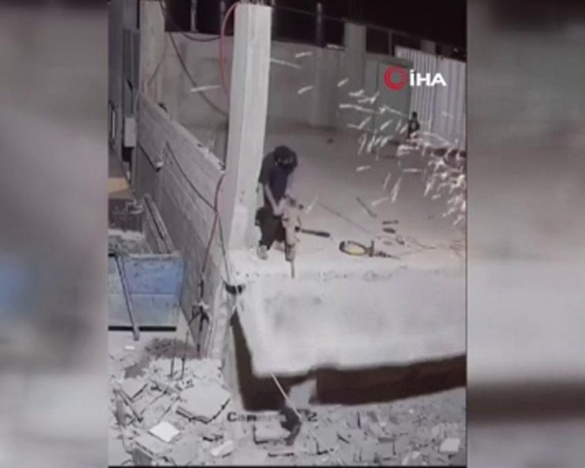 İsrail askerleri bu yılın ilk yarasında 16 çocuğu şehit etti