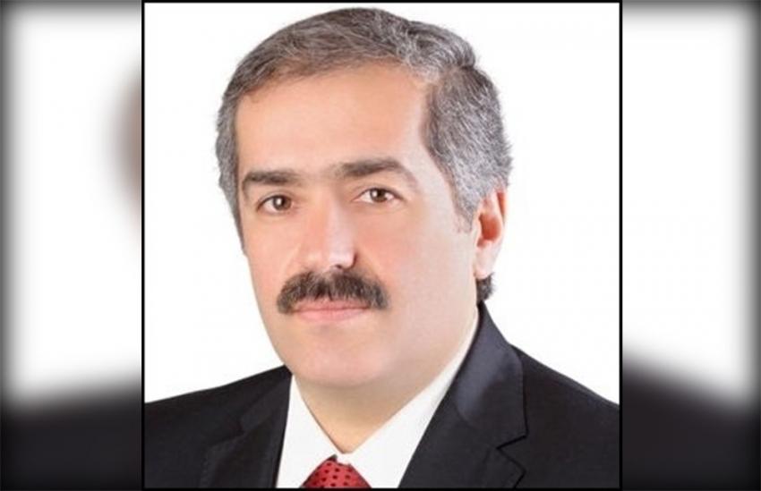2 belediye başkanı görevden uzaklaştırıldı