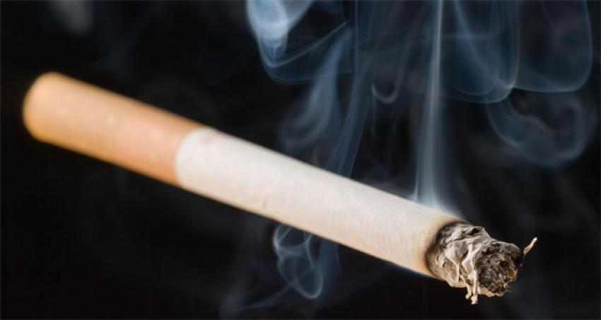 Sigara ağrı kesicilerin etkisini azaltıyor