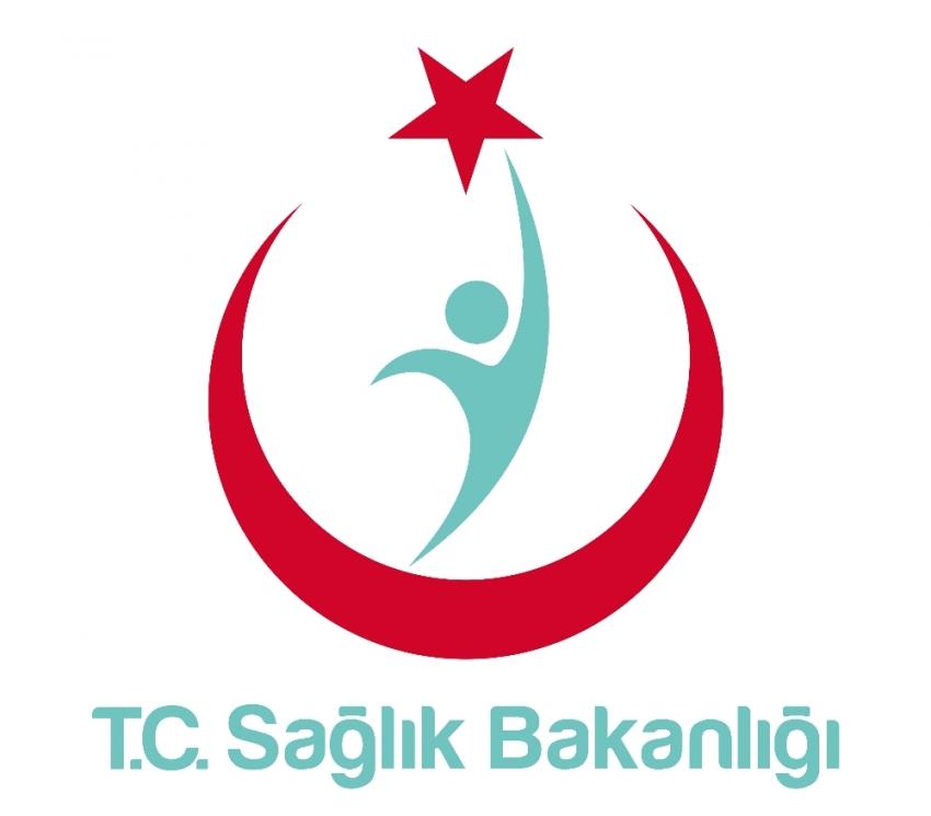 Sağlık Bakanlığından Siirt'teki zehirlenmeyle ilgili açıklama