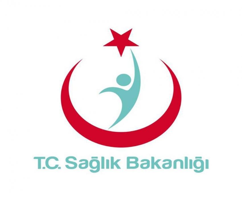 Sağlık Bakanlığından 'Kanser Hastaları Doktorsuz Kaldı' açıklaması