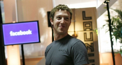 O ne de olsa Facebook CEO'su: Evinin manzarasını kapatıyor diye...