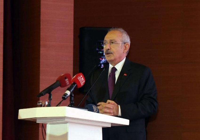 Ahmet Şık ve Murat Sabuncu'yu aradı