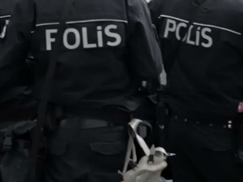 Polis alımlarında renk körlüğü uygulaması devam edecek