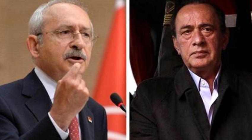 Çakıcı'dan Kılıçdaroğlu'na yeni mektup