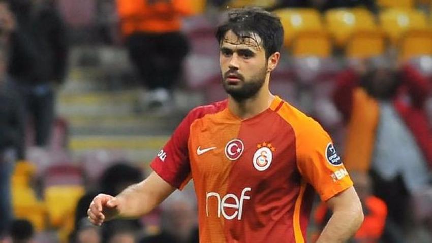 Ahmet Çalık, Bursaspor'a iddiaları!