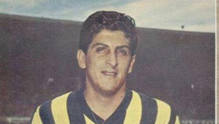 Bursaspor'dan Fenerbahçe'ye başsağlığı mesajı