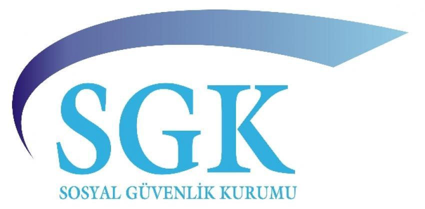 SGK'dan 'boşanan kadına denetim' açıklaması