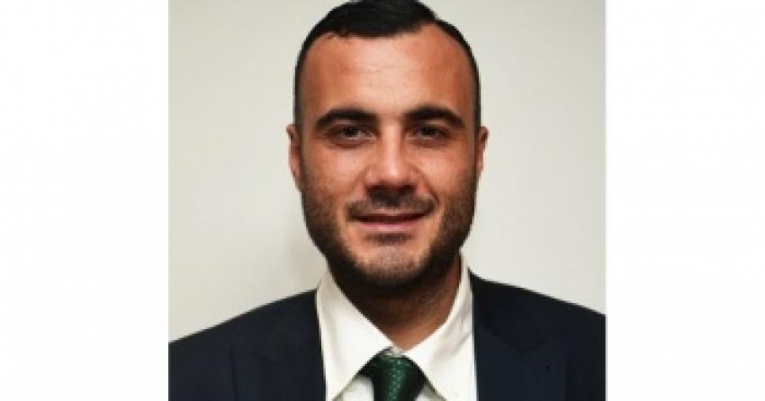 Besim Hacıoğulları'nın istifası kabul edilmedi