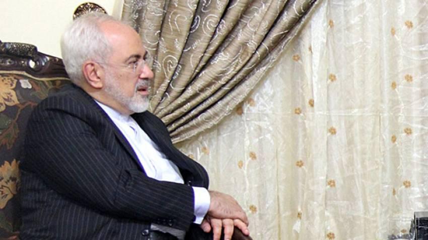 İran Dışişleri Bakanı Suriye görüşmelerine katılacak