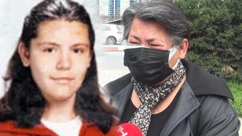 Hande Çinkitaş cinayetinde baba ve üvey anne tahliye edildi!